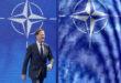 ሩስያ: ንወኪላ ካብ NATO ስሒባ